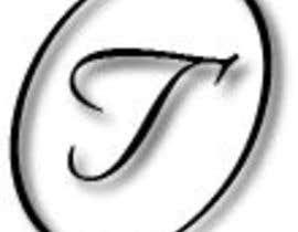 #200 cho Design a Logo bởi StoimenT