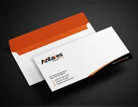 #130 for Business Cards; Stationery; Invitation Design by Creoeuvre