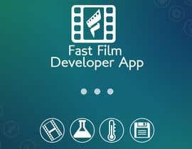 nº 24 pour Design a Logo serveral icon's and template Windows 8.1 Phone App par waseemalhussaini