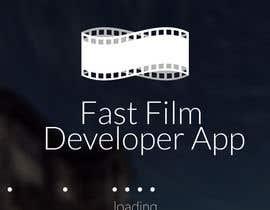 nº 8 pour Design a Logo serveral icon's and template Windows 8.1 Phone App par cbastian19
