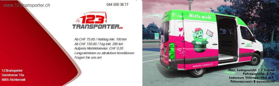 Entry 48 By Airenarpit For Design Von Visitenkarten