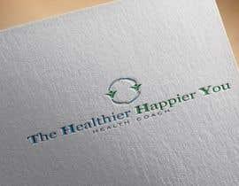#14 untuk Design a Logo for a health coaching business oleh strezout7z