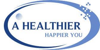 Penyertaan Peraduan #                                        3                                      untuk                                         Design a Logo for a health coaching business