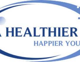 #3 untuk Design a Logo for a health coaching business oleh galaksy222