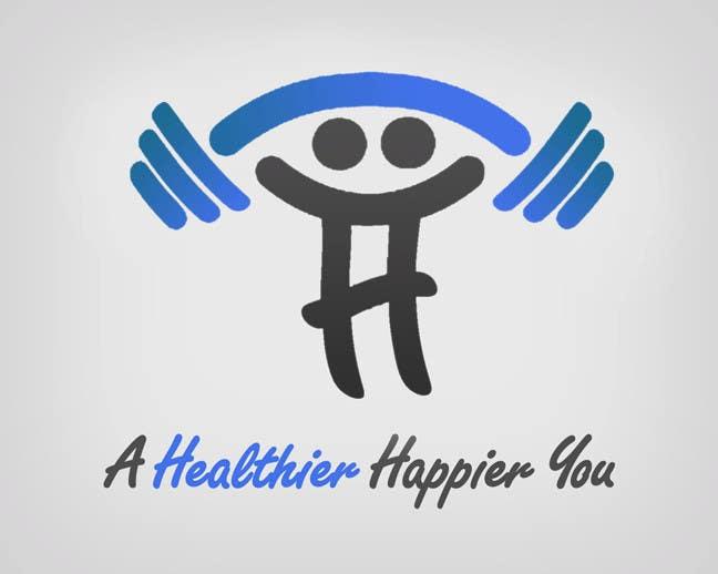 Penyertaan Peraduan #                                        7                                      untuk                                         Design a Logo for a health coaching business
