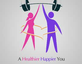 #8 untuk Design a Logo for a health coaching business oleh anusayaz