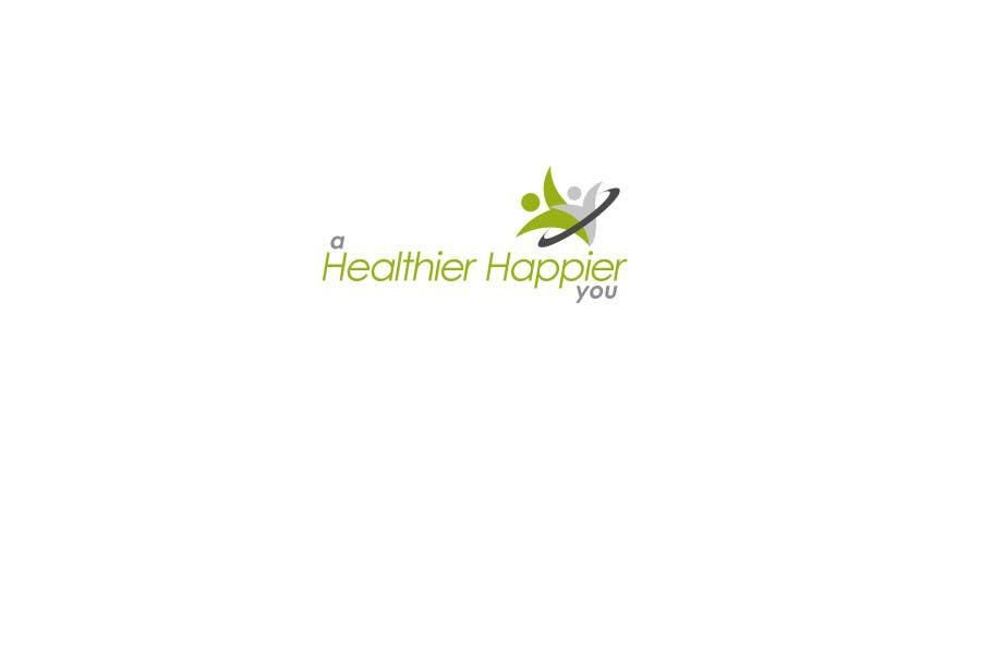 Penyertaan Peraduan #                                        19                                      untuk                                         Design a Logo for a health coaching business