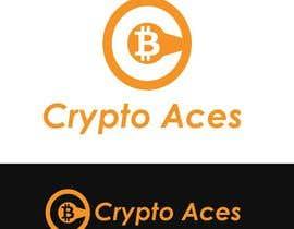 #2 cho CryptoAces bởi MAJNU143