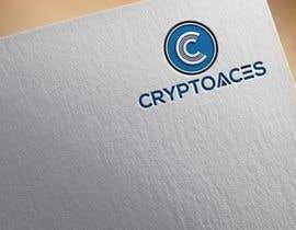 #70 cho CryptoAces bởi silverlogo