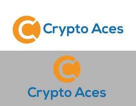 #13 cho CryptoAces bởi SGDB008