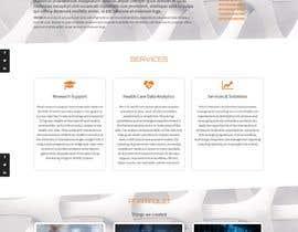 #21 for Build a Website af bojandimich