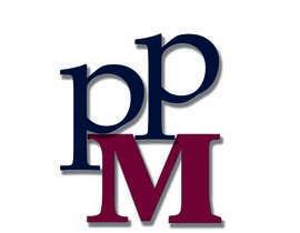 ahmedibrahim93 tarafından Design a Logo for IMAGE PPM için no 126