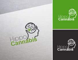 #327 for Design a Logo for A Medical Marijuana Dispensary by ramandesigns9