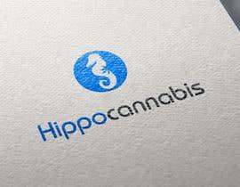 #115 for Design a Logo for A Medical Marijuana Dispensary by pjrrakesh