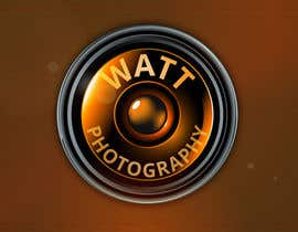 julianjpoole tarafından Design a Logo for Watt Design için no 77