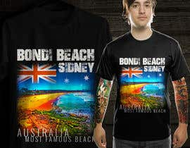 #26 untuk Design a T-Shirt for our retail stores oleh Franstyas