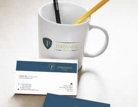 #88 cho Design some Logo's for Business Cards bởi AndreeaMonicaB