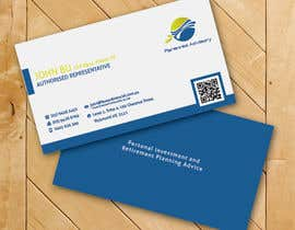 #80 cho Design some Logo's for Business Cards bởi WHBPO