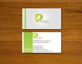 #61 cho Design some Logo's for Business Cards bởi amzilyoussef18