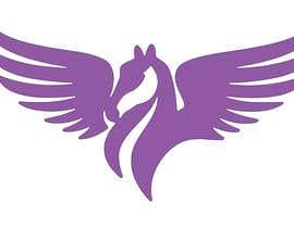 #21 para Redraw a logo por hkesolutions