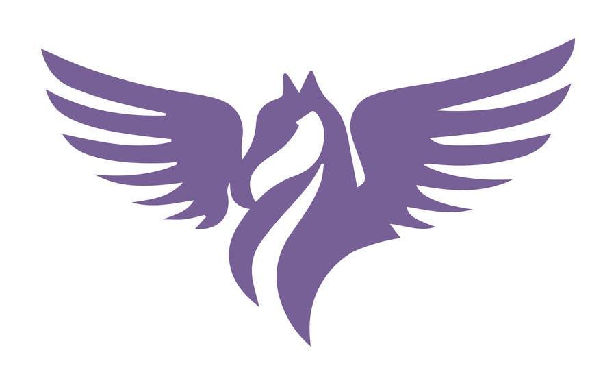 Inscrição nº                                         32                                      do Concurso para                                         Redraw a logo