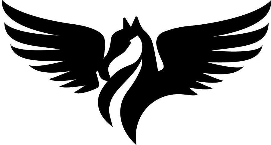 Inscrição nº                                         14                                      do Concurso para                                         Redraw a logo