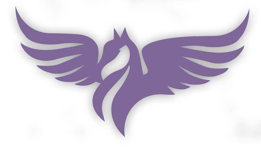 Inscrição nº                                         11                                      do Concurso para                                         Redraw a logo