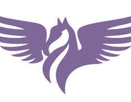 #16 para Redraw a logo por aadarshadcraft