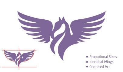Inscrição nº                                         24                                      do Concurso para                                         Redraw a logo