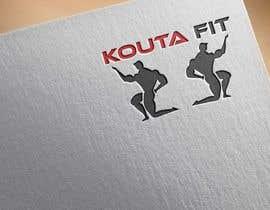 nº 106 pour Design a Logo Concept for a Community Fitness Program par Tokirlaz