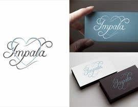 #15 para Design a Logo for our Jewellery business por lucaender