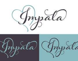 #7 para Design a Logo for our Jewellery business por vladspataroiu