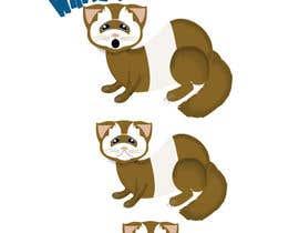 #1 for Create 20 Ferret Emojis af sonalfriends86