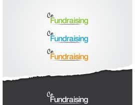 AalianShaz tarafından Design a Logo for CoFundraising için no 69