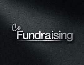 AalianShaz tarafından Design a Logo for CoFundraising için no 70