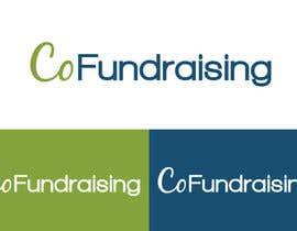 vladspataroiu tarafından Design a Logo for CoFundraising için no 61
