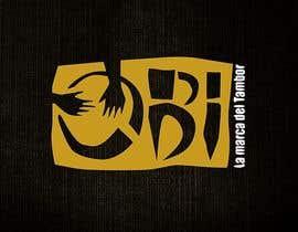 #10 pentru Logo Obi Musica animation de către SergeyG0