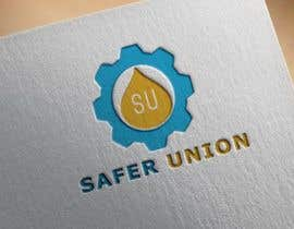 Nro 43 kilpailuun Logo for new product (Oil&Gas Industry) käyttäjältä mnadeem24434