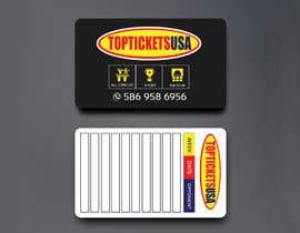 rabbim666 tarafından Design some Business Cards to be printed on Pearl Metallic paper için no 9