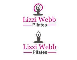 #49 for Lizzi Webb - Pilates af medojad