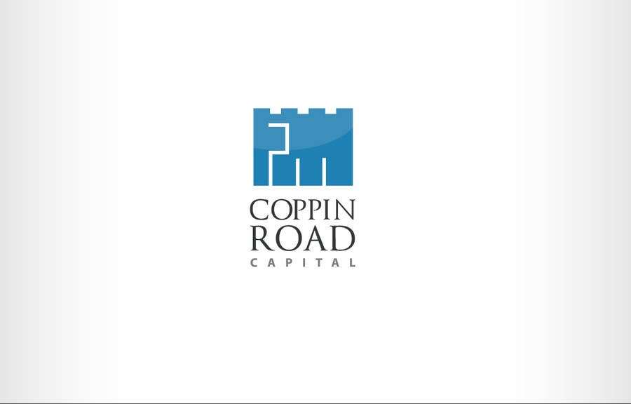 Inscrição nº 94 do Concurso para Logo Design for Coppin Road Capital