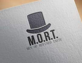 #26 for Design for MORT by kalpikk