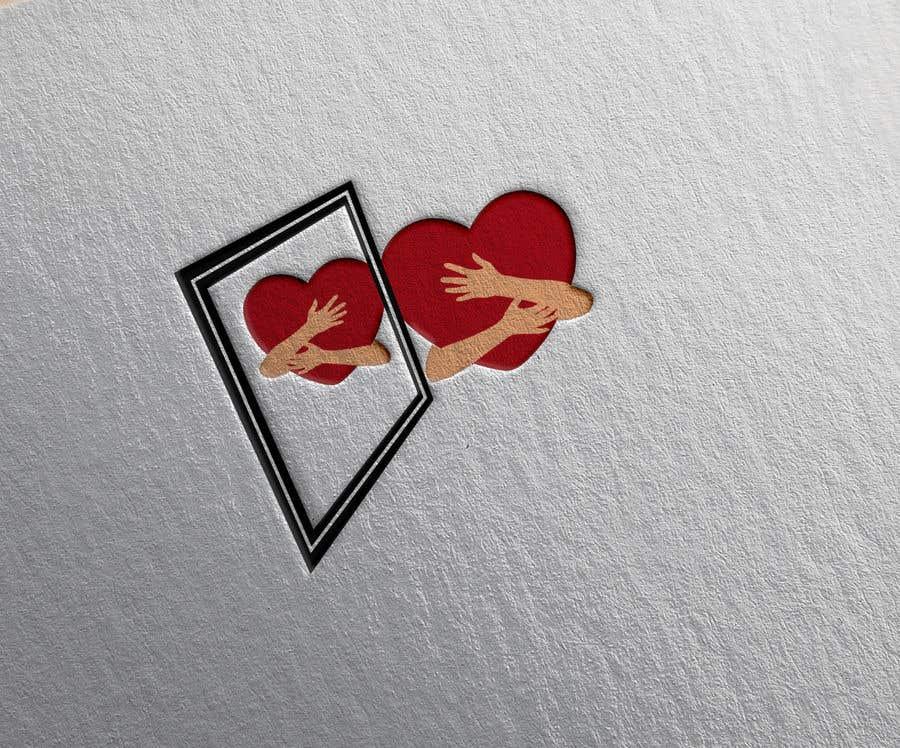 Entry 47 By Alokrebeiro For Create A Symbol Like A Logo For Self