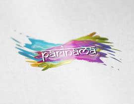 nº 112 pour Creating a Logo for a Crowdfunding Platform par dmned