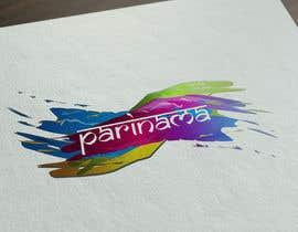 nº 141 pour Creating a Logo for a Crowdfunding Platform par dmned