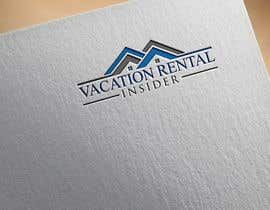 #39 for Design a Logo for a vacation rental B2B service finder and rating solution by taheramilon14