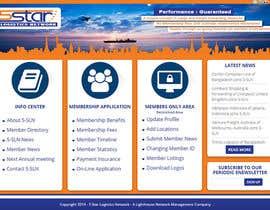 #53 para Design a Banner for our Website por ayubhassan