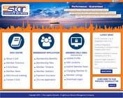 Graphic Design Inscrição do Concurso Nº55 para Design a Banner for our Website