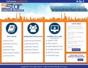 Graphic Design Inscrição do Concurso Nº38 para Design a Banner for our Website