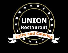 #61 cho logo design union bởi mohit249